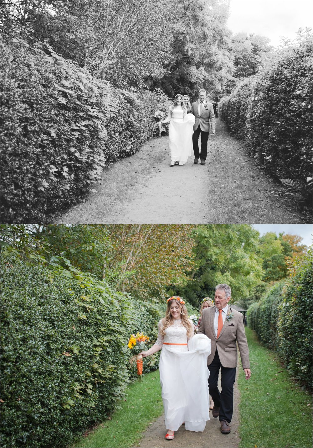 Styal_Wedding_Wilmslow_Cheshire_Autumn_Colourful_photography_0077.jpg