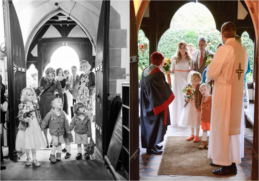 Styal_Wedding_Wilmslow_Cheshire_Autumn_Colourful_photography_0081.jpg