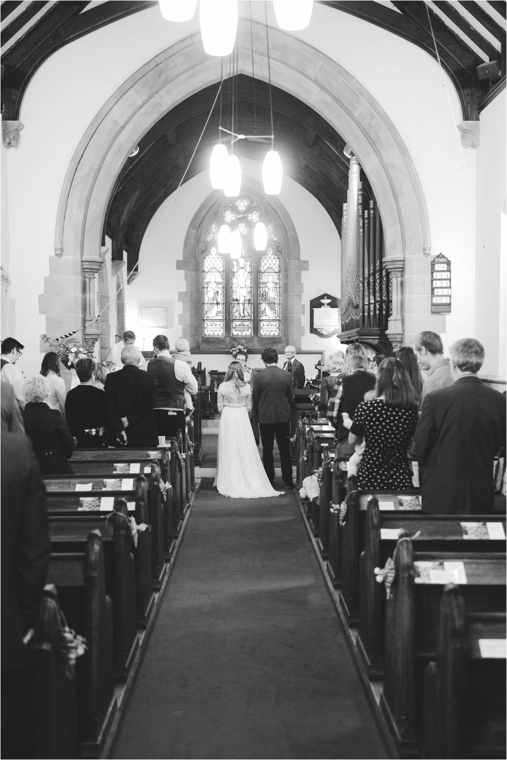 Styal_Wedding_Wilmslow_Cheshire_Autumn_Colourful_photography_0083.jpg