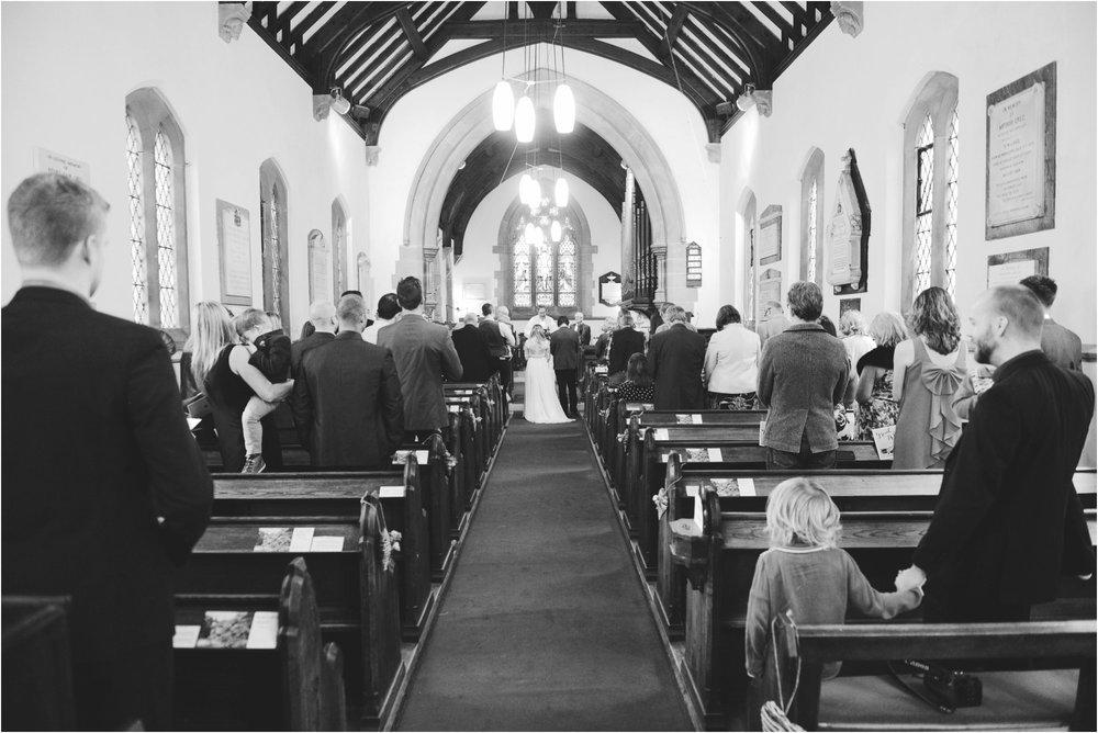 Styal_Wedding_Wilmslow_Cheshire_Autumn_Colourful_photography_0086.jpg