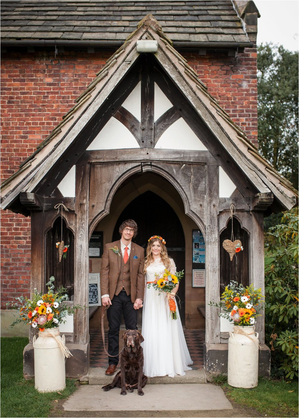 Styal_Wedding_Wilmslow_Cheshire_Autumn_Colourful_photography_0092.jpg