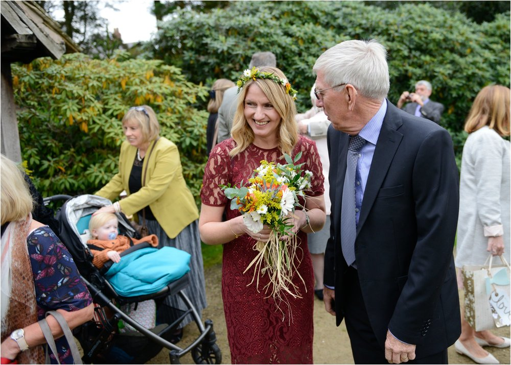Styal_Wedding_Wilmslow_Cheshire_Autumn_Colourful_photography_0096.jpg