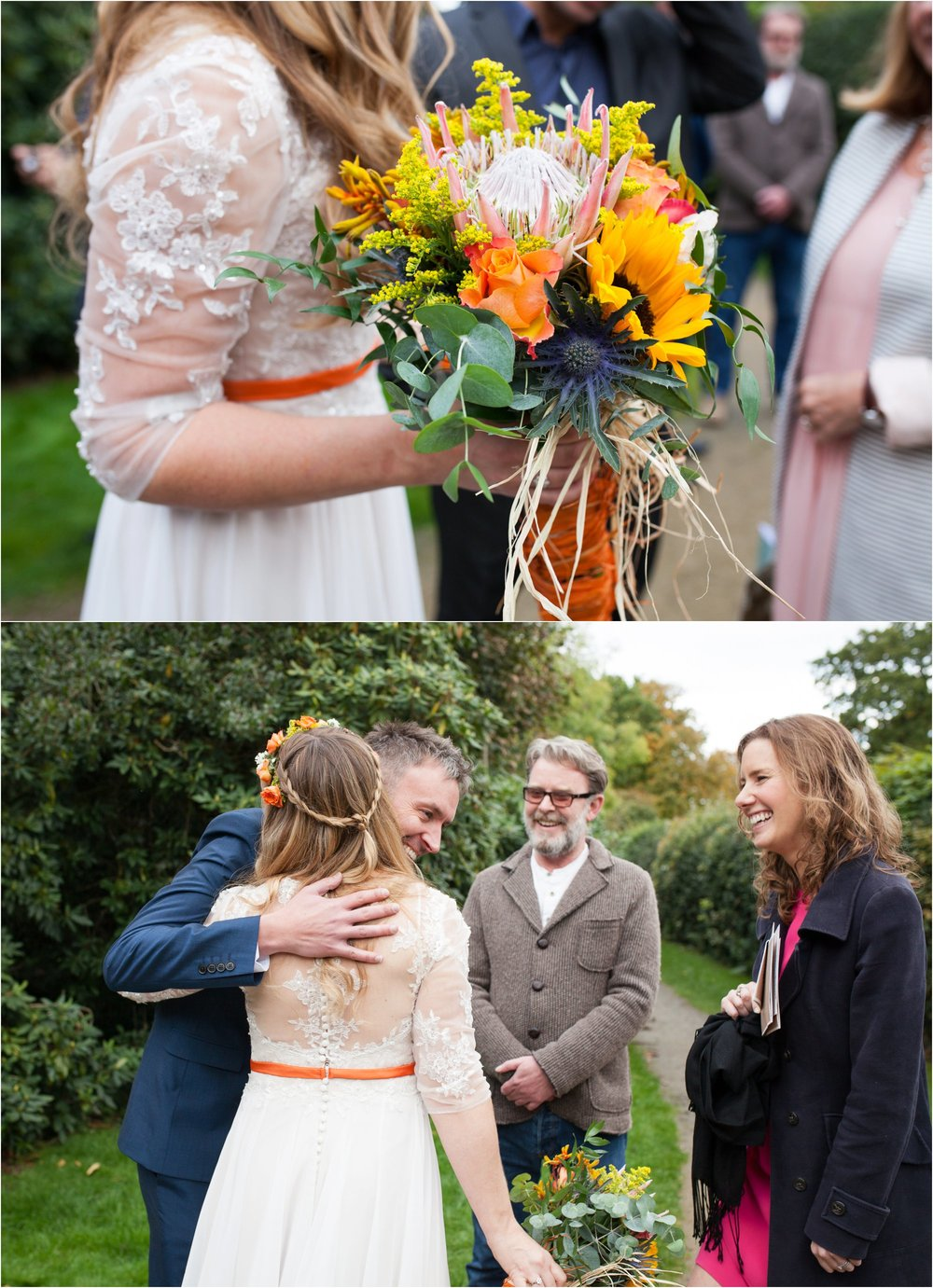 Styal_Wedding_Wilmslow_Cheshire_Autumn_Colourful_photography_0099.jpg