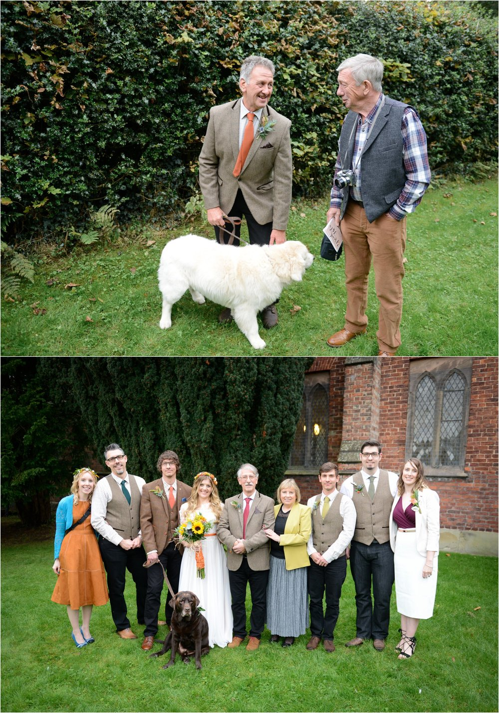 Styal_Wedding_Wilmslow_Cheshire_Autumn_Colourful_photography_0098.jpg