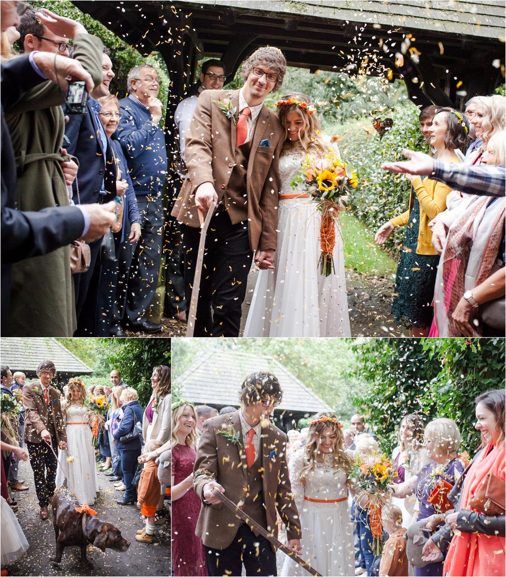 Styal_Wedding_Wilmslow_Cheshire_Autumn_Colourful_photography_0102.jpg