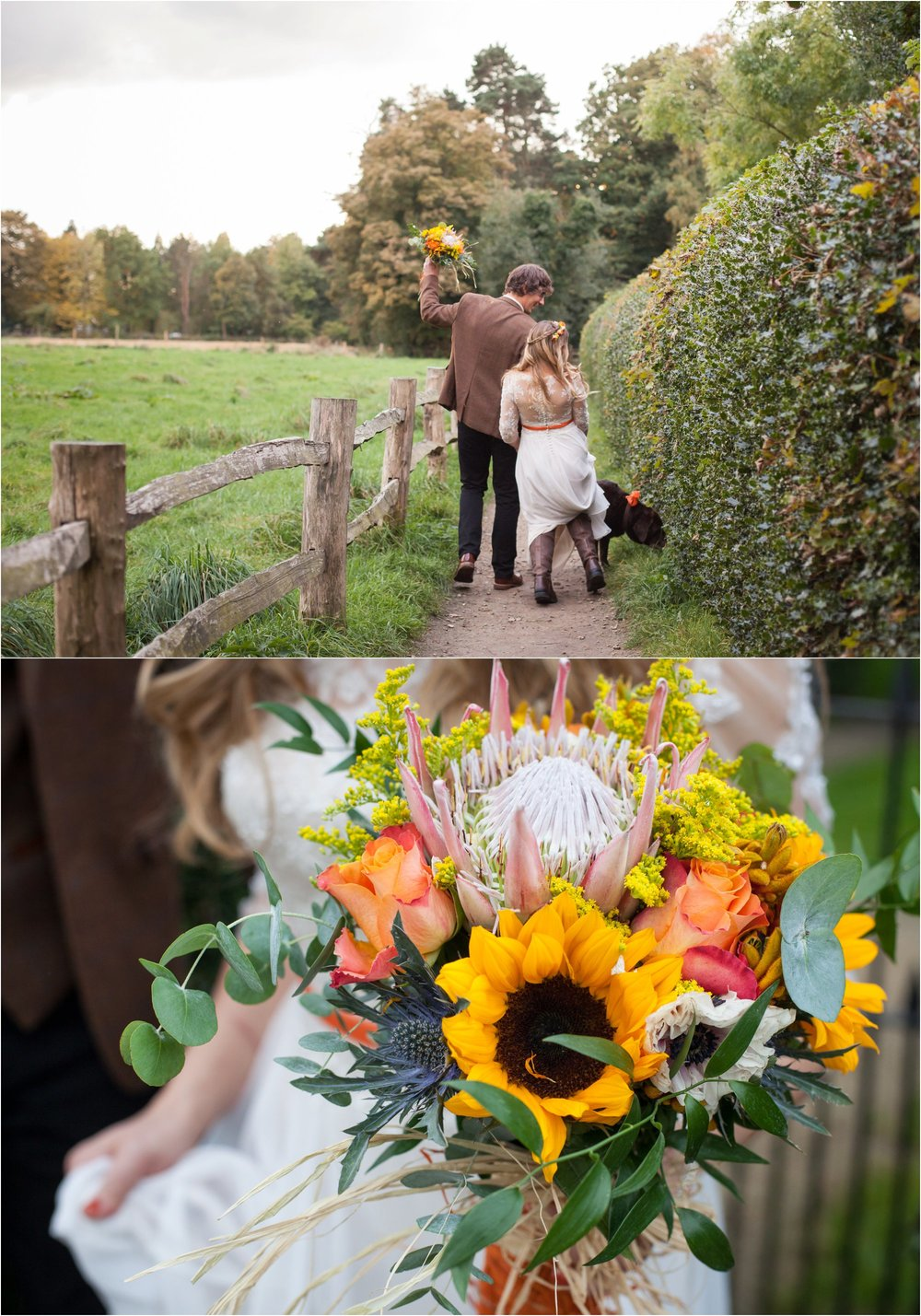 Styal_Wedding_Wilmslow_Cheshire_Autumn_Colourful_photography_0107.jpg