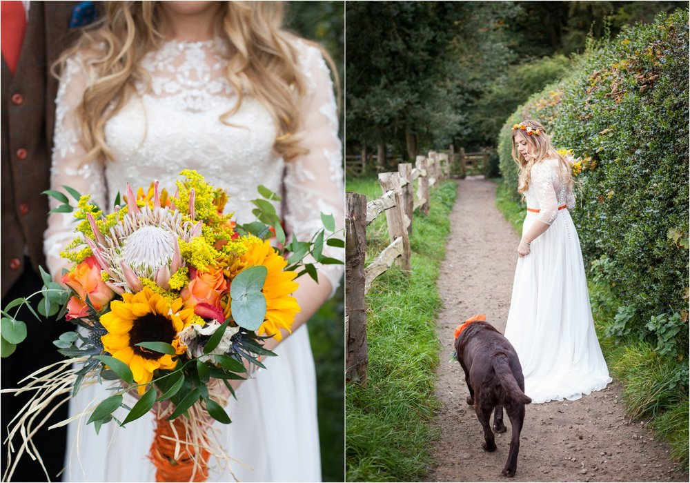 Styal_Wedding_Wilmslow_Cheshire_Autumn_Colourful_photography_0110.jpg