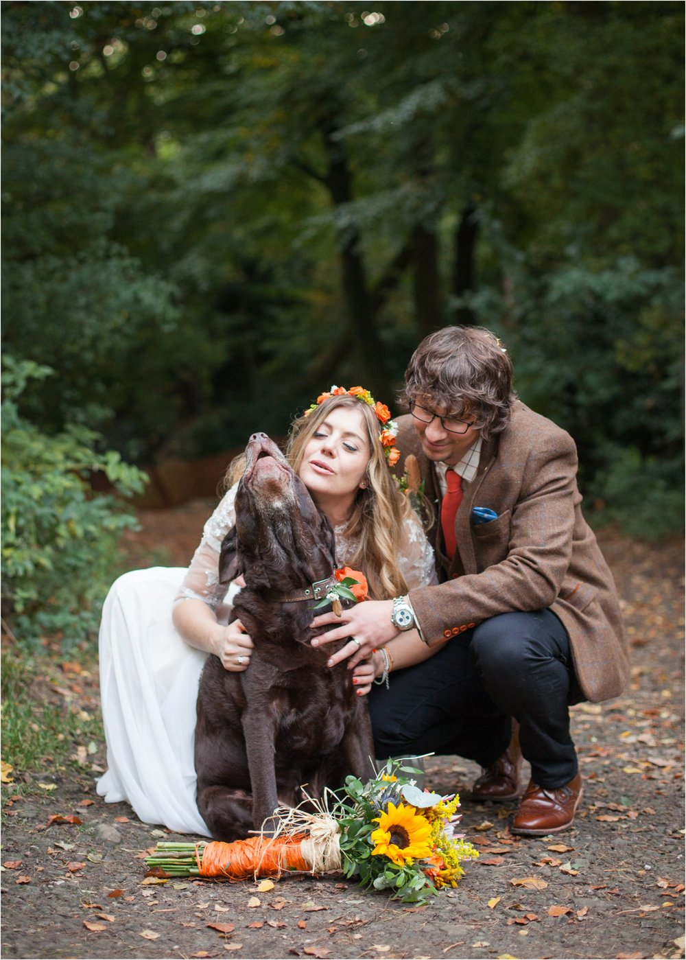 Styal_Wedding_Wilmslow_Cheshire_Autumn_Colourful_photography_0114.jpg