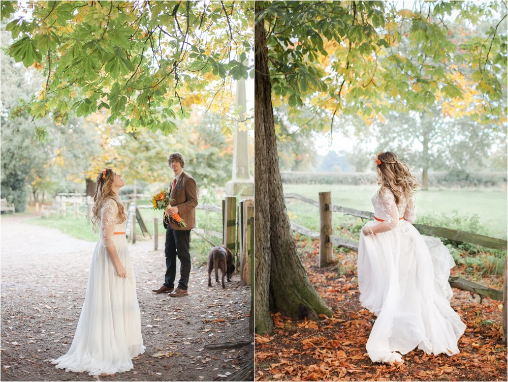 Styal_Wedding_Wilmslow_Cheshire_Autumn_Colourful_photography_0121.jpg