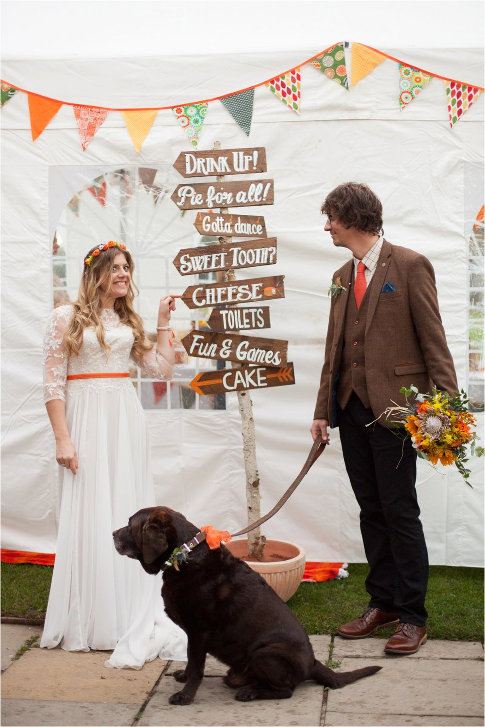 Styal_Wedding_Wilmslow_Cheshire_Autumn_Colourful_photography_0125.jpg