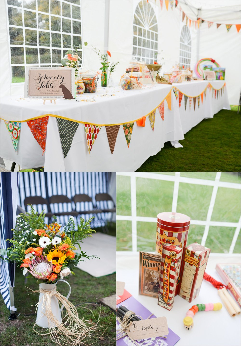 Styal_Wedding_Wilmslow_Cheshire_Autumn_Colourful_photography_0126.jpg