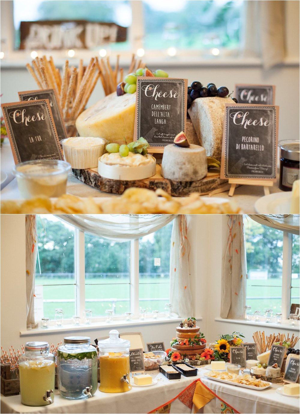 Styal_Wedding_Wilmslow_Cheshire_Autumn_Colourful_photography_0131.jpg