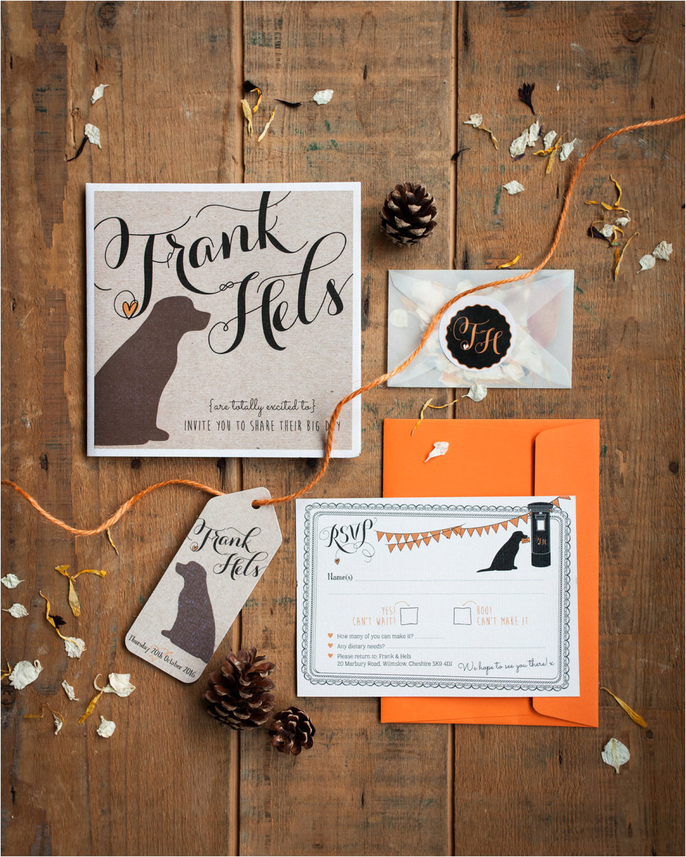 Styal_Wedding_invite_Orange_Wilmslow_Cheshire_Autumn_Colourful_photography_0133.jpg
