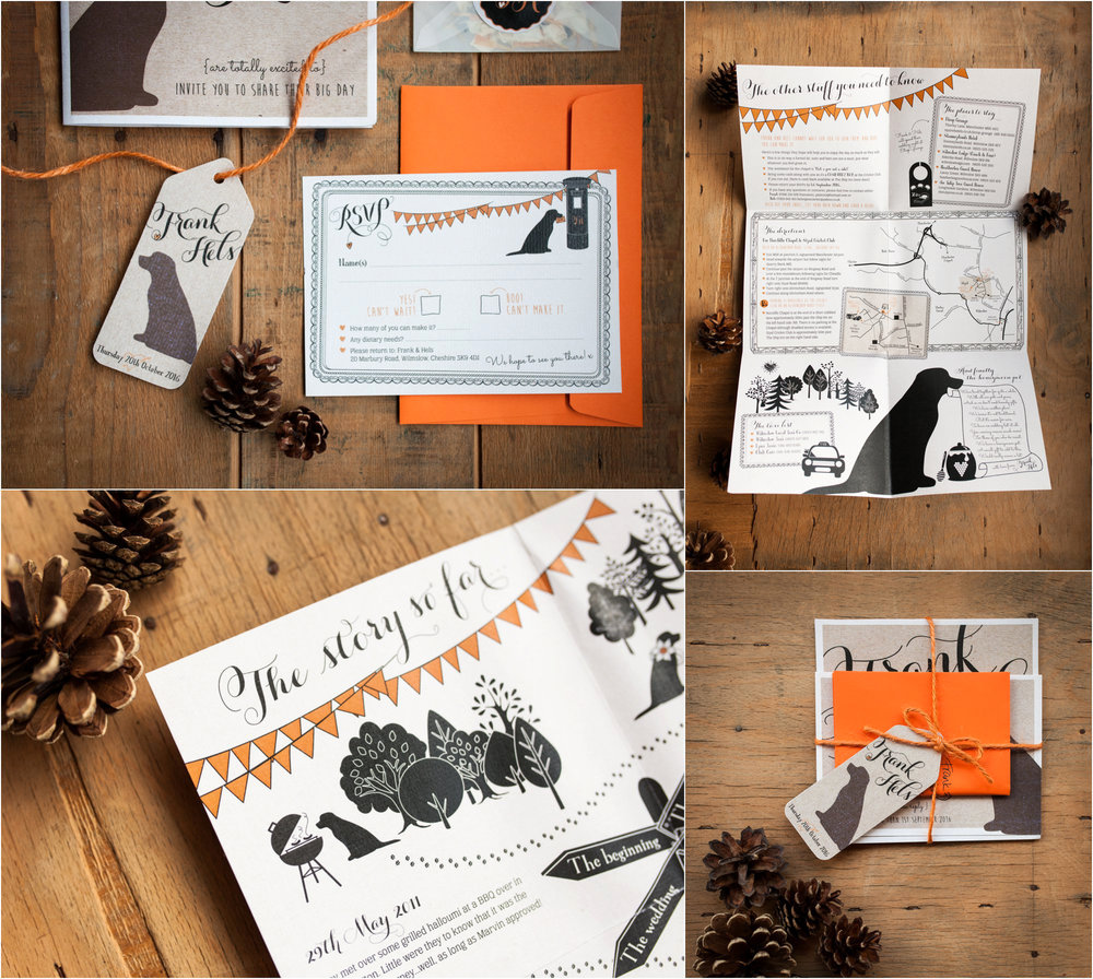Styal_Wedding_stationery_chocolate_lab_dog_Wilmslow_Cheshire_Autumn_Colourful_photography_0135.jpg