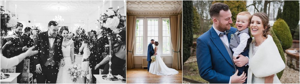 Nunsmere Hall Wedding Photographer Winter Wedding.jpg