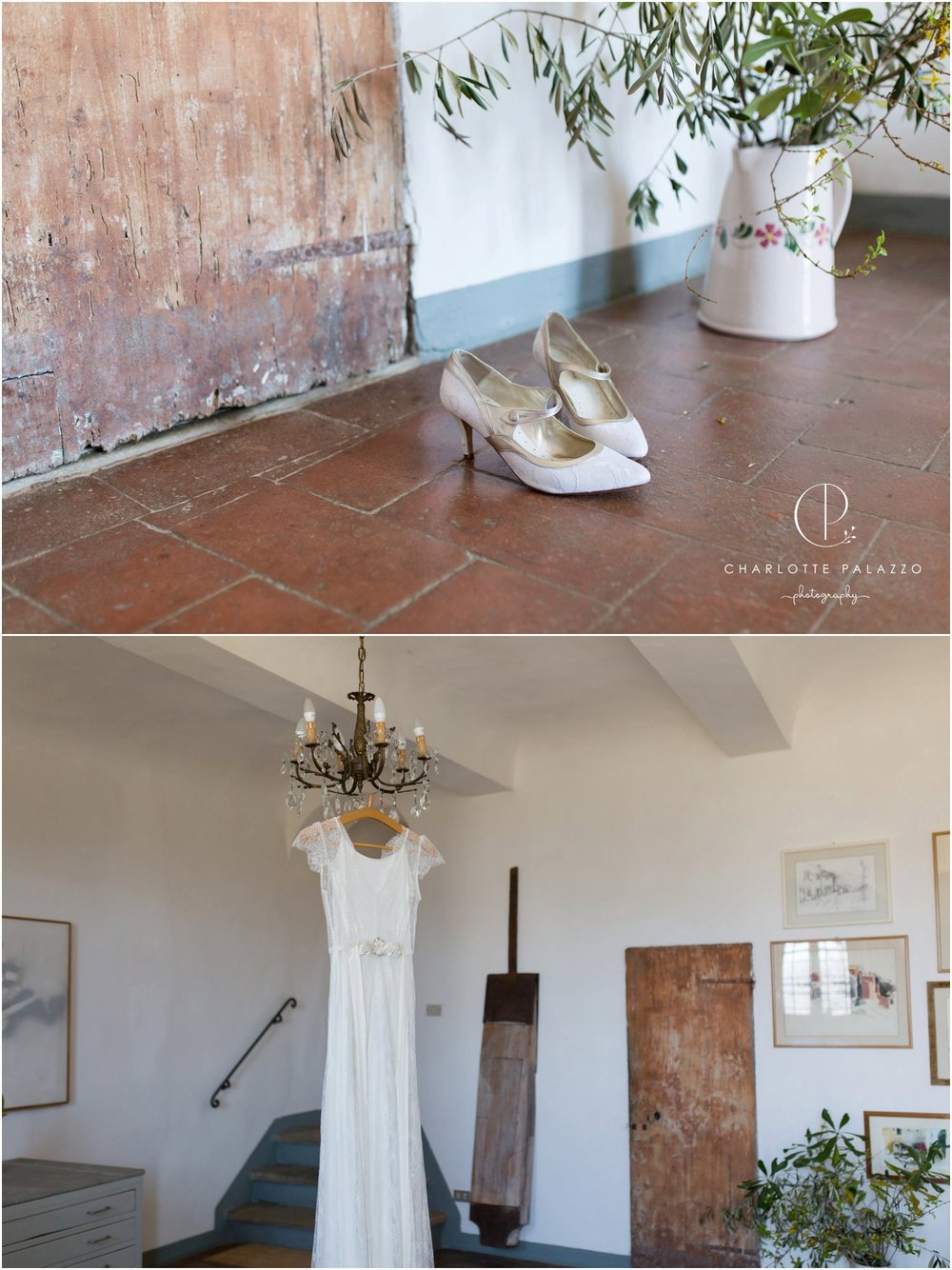 Destination_Wedding_Photographer_Florence_Italy_Tuscany_Locanda_Casanuova_Rustic_Wedding_0023.jpg
