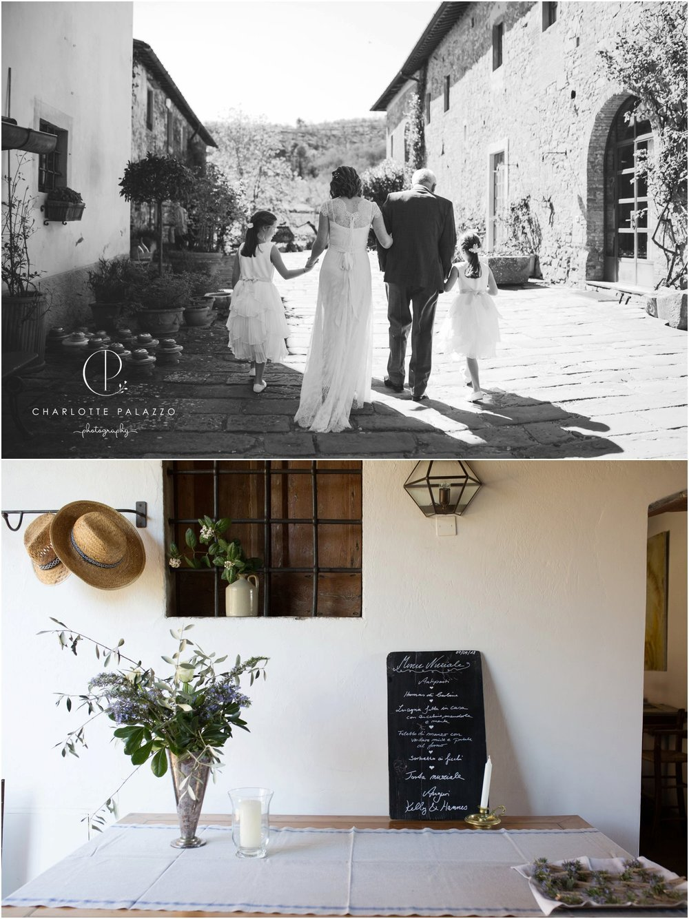 Destination_Wedding_Photographer_Florence_Italy_Tuscany_Locanda_Casanuova_Rustic_Wedding_0029.jpg