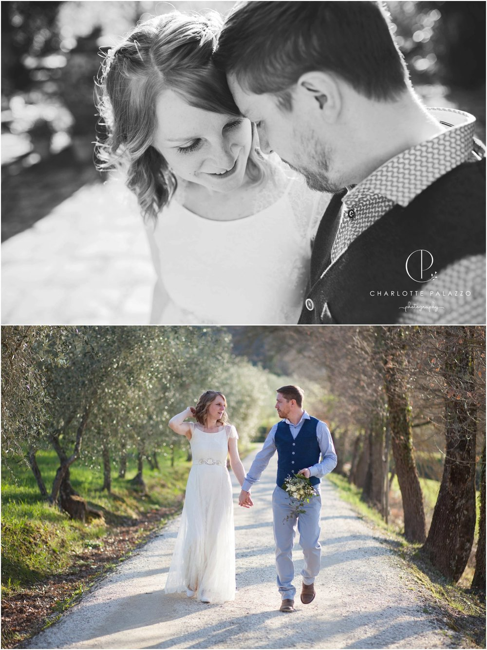 Destination_Wedding_Photographer_Florence_Italy_Tuscany_Locanda_Casanuova_Rustic_Wedding_0031.jpg