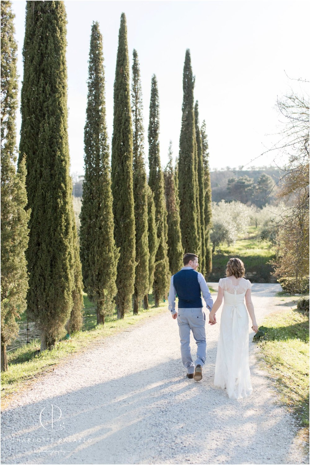 Destination_Wedding_Photographer_Florence_Italy_Tuscany_Locanda_Casanuova_Rustic_Wedding_0034.jpg