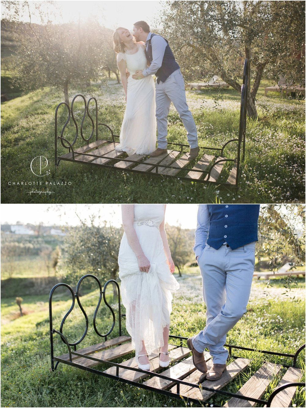 Destination_Wedding_Photographer_Florence_Italy_Tuscany_Locanda_Casanuova_Rustic_Wedding_0035.jpg