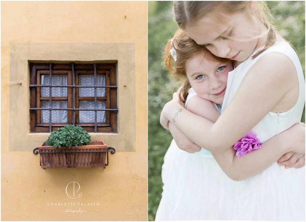 Destination_Wedding_Photographer_Florence_Italy_Tuscany_Locanda_Casanuova_Rustic_Wedding_0043.jpg