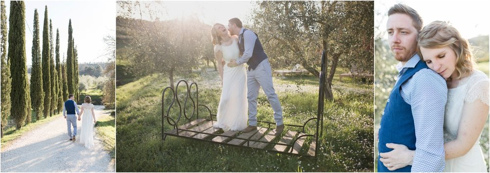 Destination_Wedding_Photographer_Florence_Italy_Tuscany_Locanda_Casanuova_Rustic_Wedding_0048.jpg
