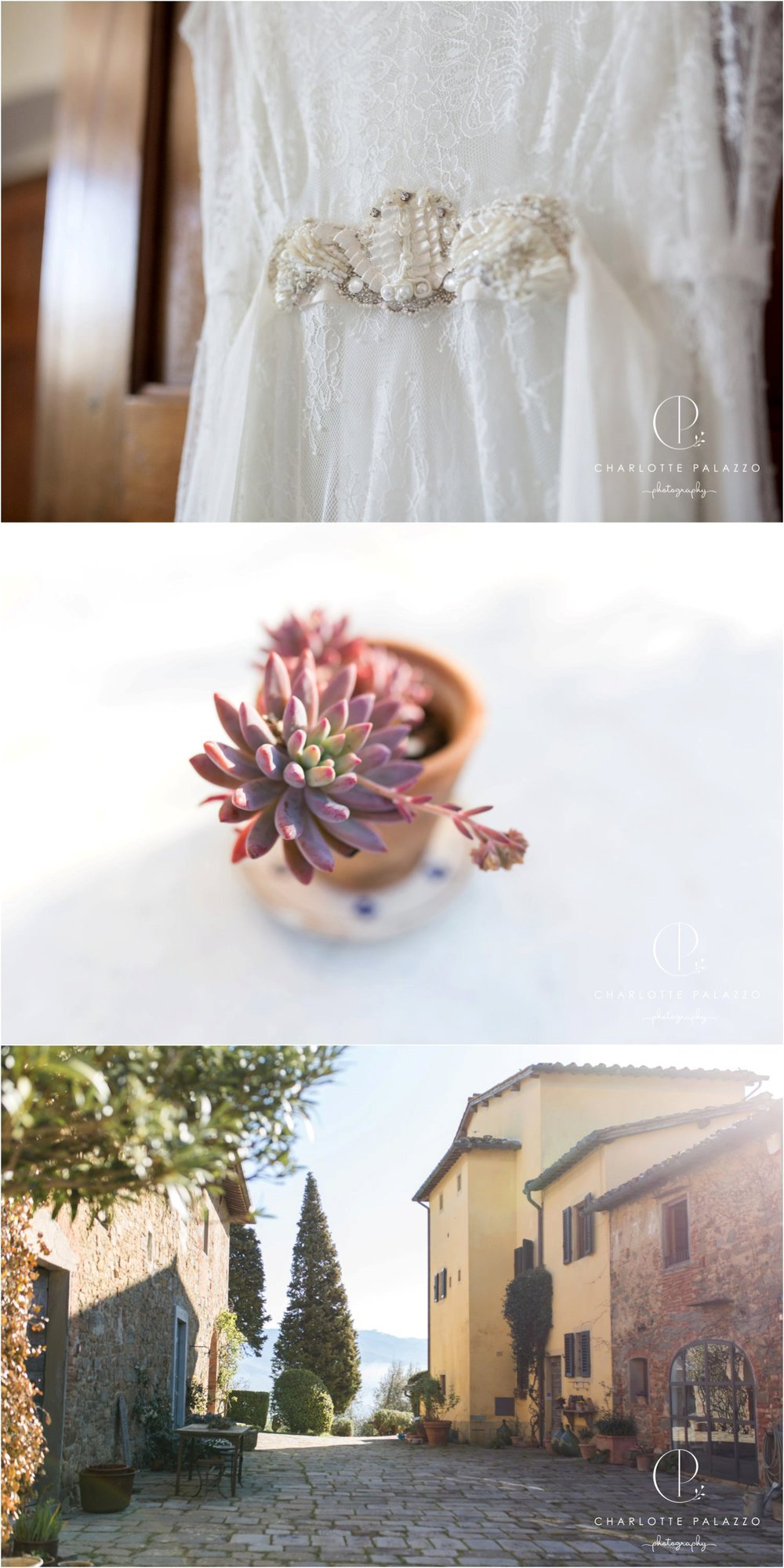 Destination_Wedding_Photographer_Florence_Italy_Tuscany_Locanda_Casanuova_Rustic_Wedding_0055.jpg