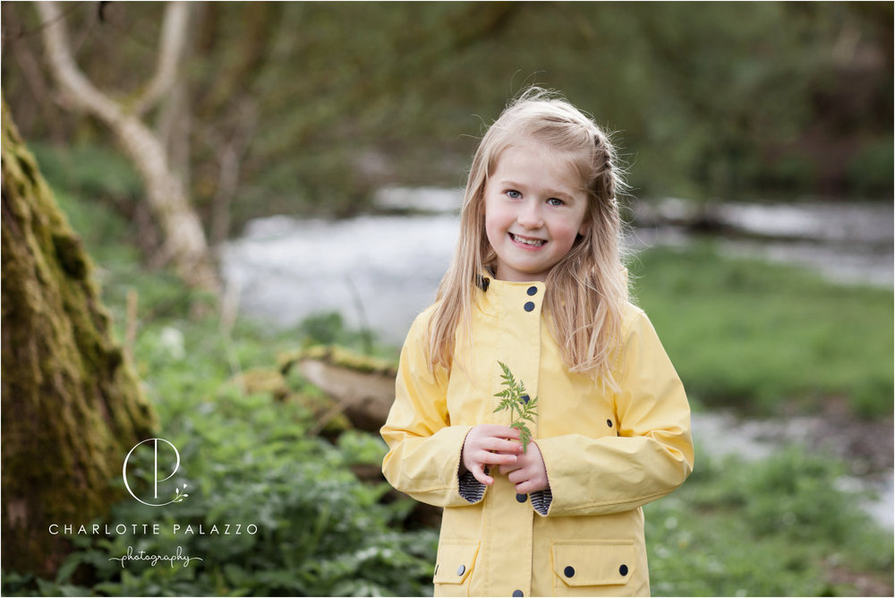 Outdoor_Family_Photographer_Cheshire_Wilmslow_Bramhall_Happy_Valley_0003.jpg