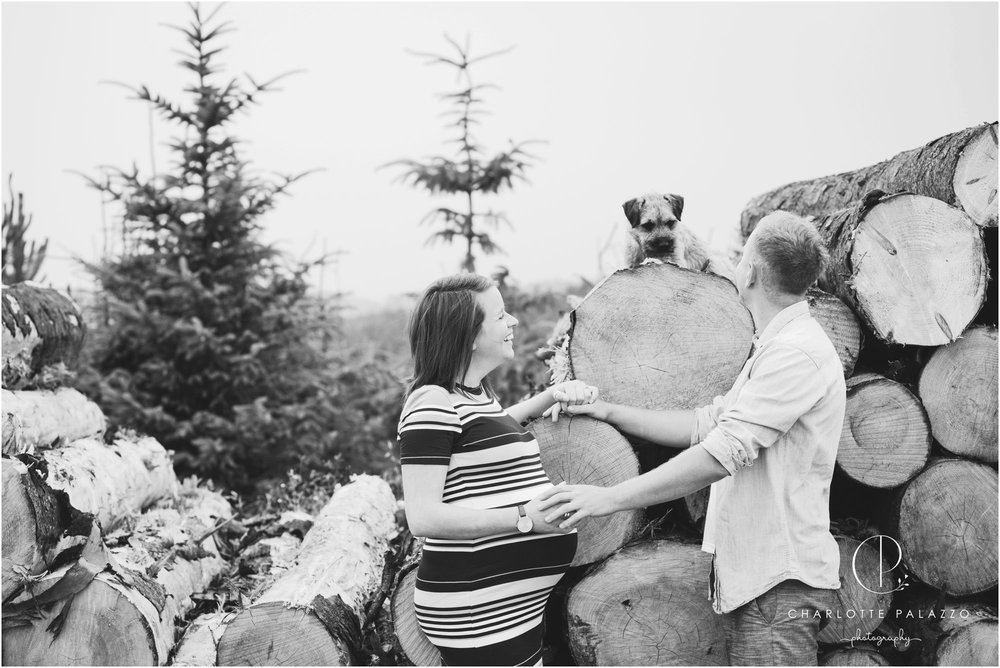 Maternity Family Photography Cheshire Macclesfield Forest_0160.jpg