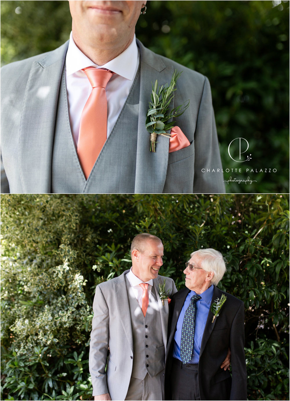Wedding Photographer Cheshire Nunsmere Hall Chester_0021.jpg