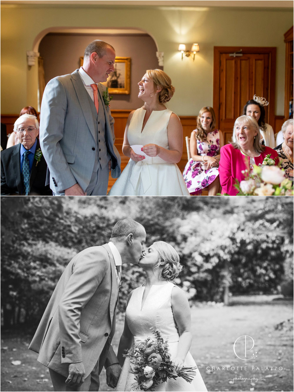 Wedding Photographer Cheshire Nunsmere Hall Chester_0022.jpg