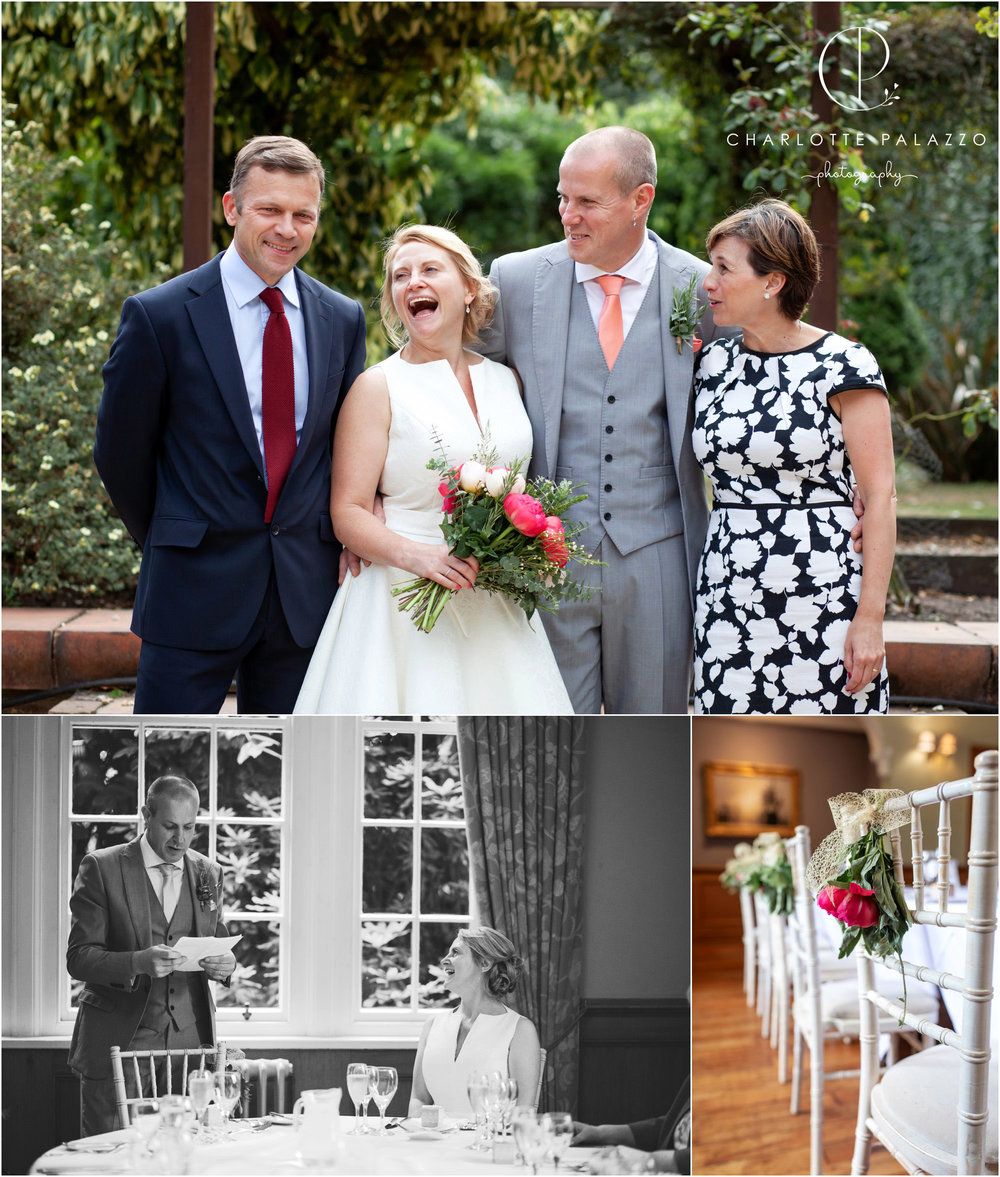 Wedding Photographer Cheshire Nunsmere Hall Chester_0024.jpg