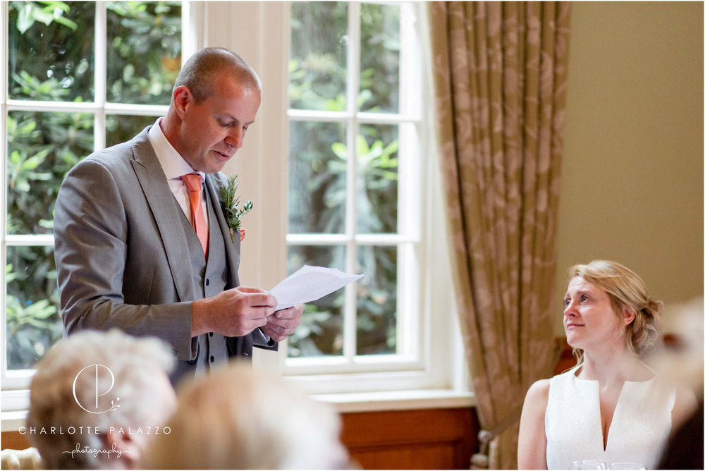 Wedding Photographer Cheshire Nunsmere Hall Chester_0025.jpg