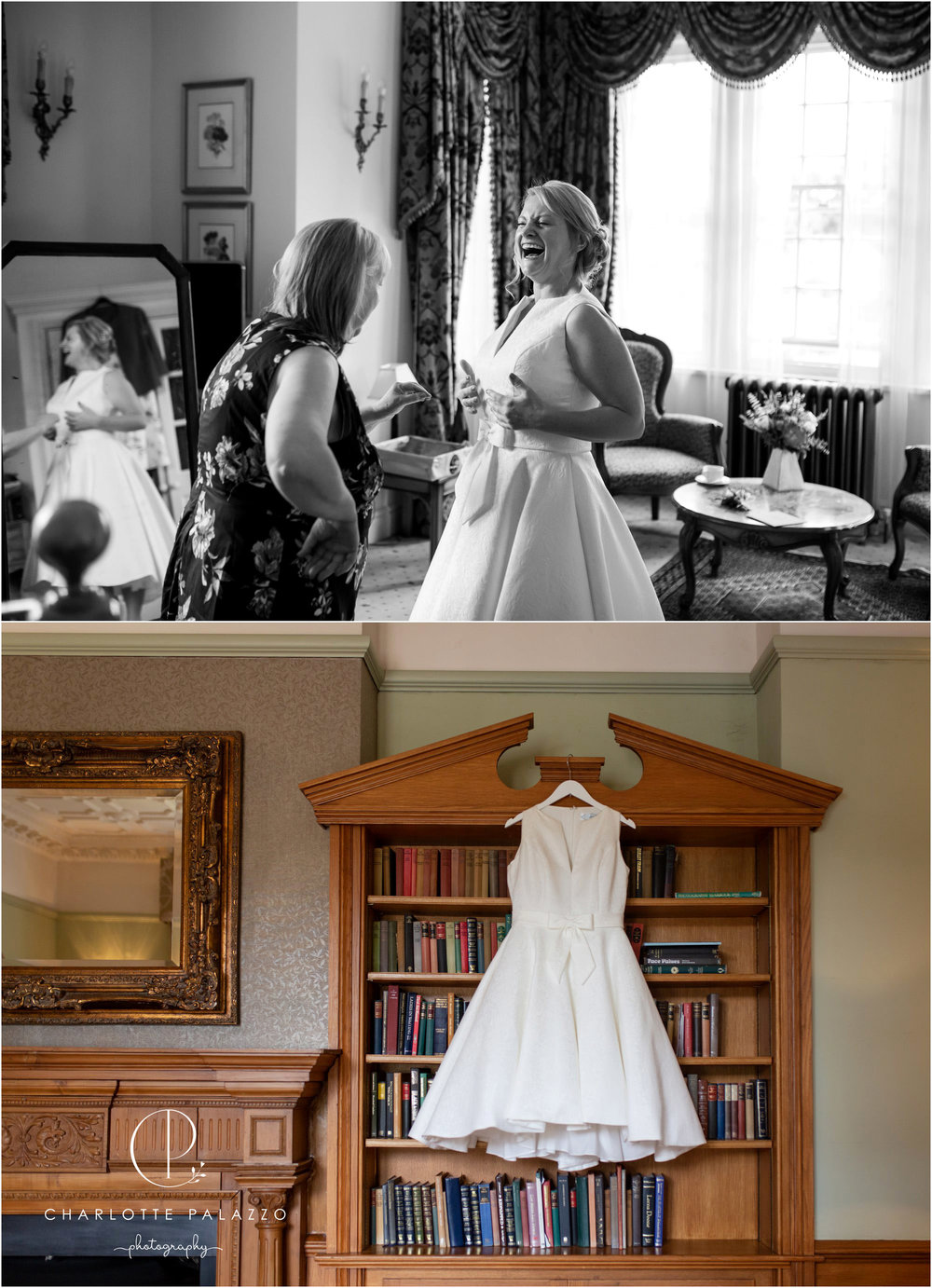 Wedding Photographer Cheshire Nunsmere Hall Chester_0027.jpg