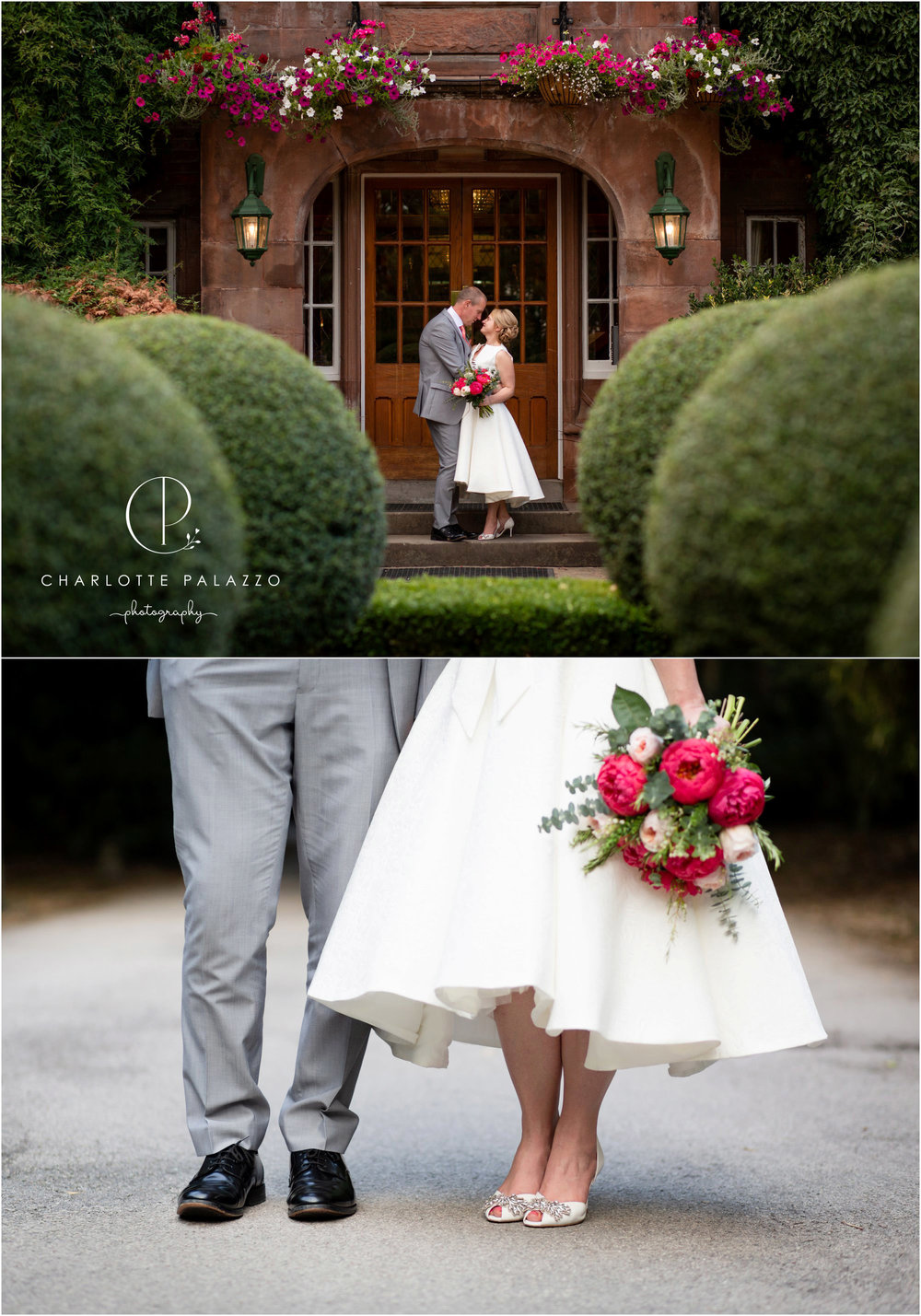 Wedding Photographer Cheshire Nunsmere Hall Chester_0029.jpg