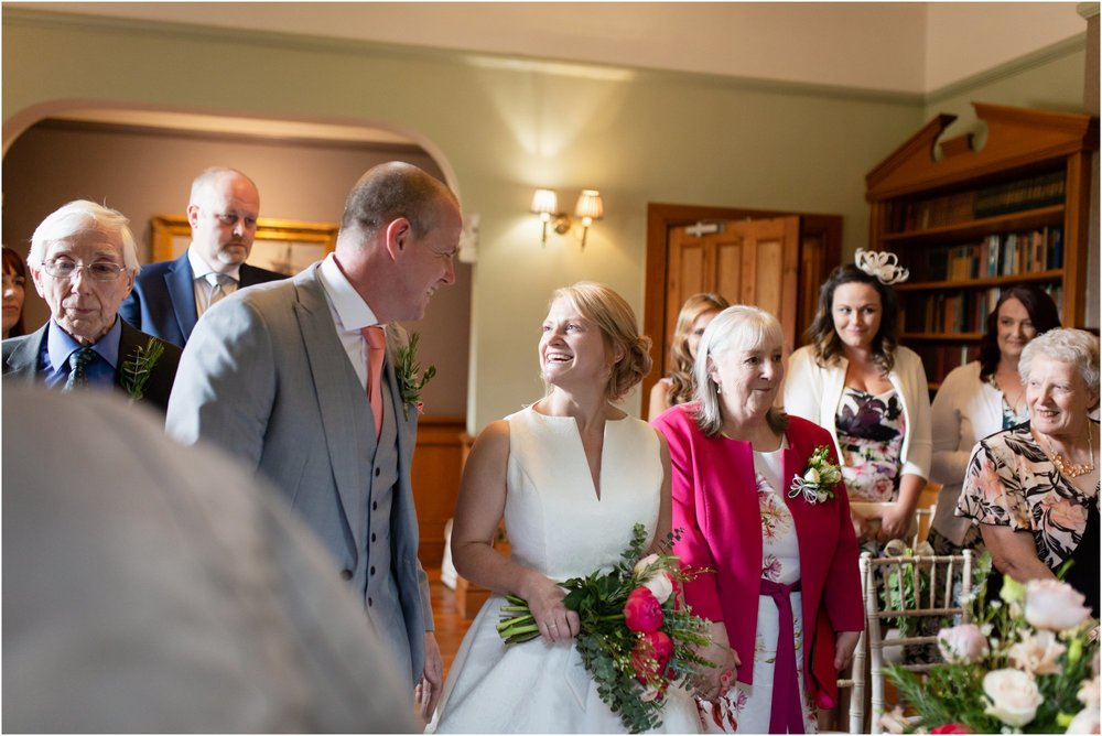 Wedding Photographer Cheshire Nunsmere Hall Chester_0030.jpg
