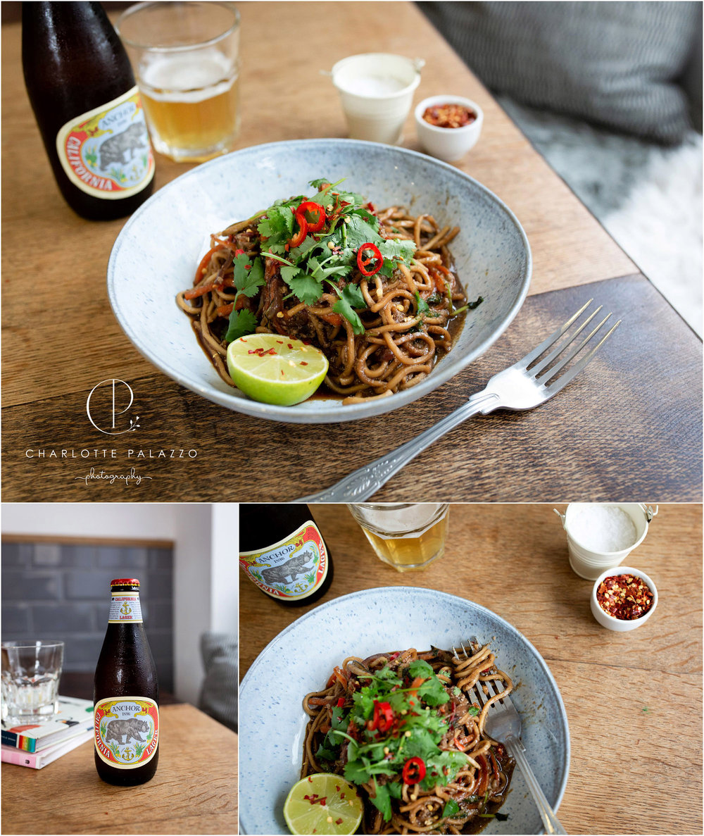 Commercial Food Menu Photography Cheshire The Green Bollington_0011.jpg