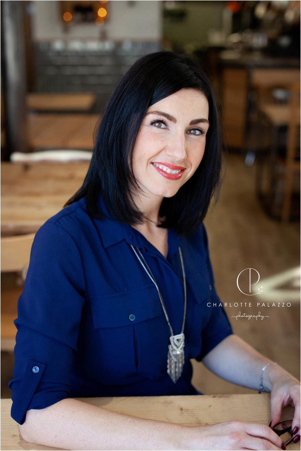 Personal Branding Photography by Charlotte Palazzo_0017.jpg