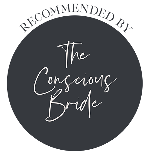 recommended by tcb copy small.png