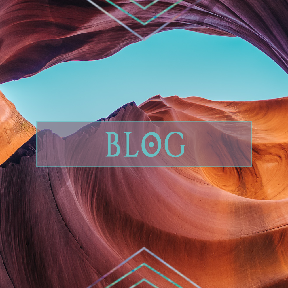 Kristi blog.png
