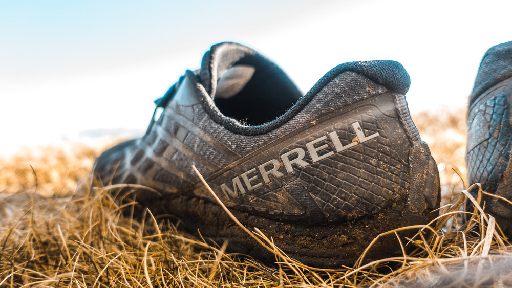 TRAIL GLOVES.jpg