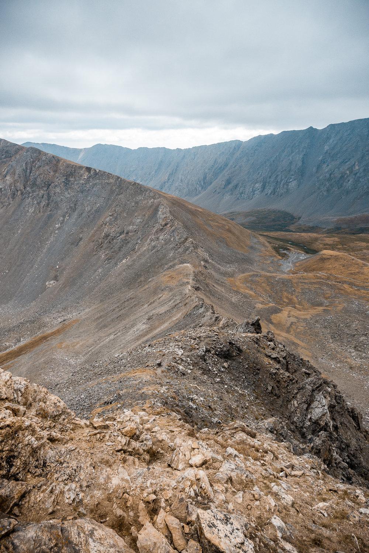 Kelso Ridge Attempt w- Grant.jpg