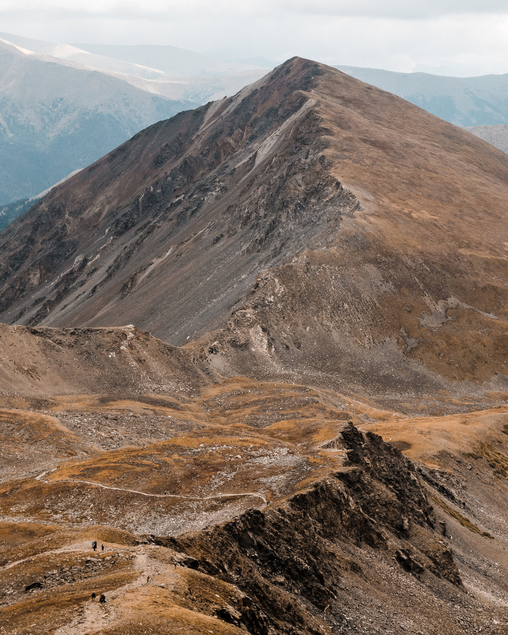 Kelso Ridge Attempt w- Grant-10.jpg
