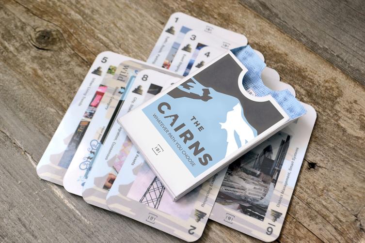 Card-Mockup-1.png