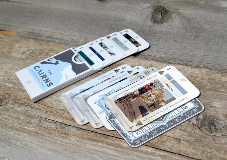 Card-Mockup-3.png