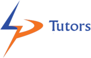 LP Tutors-Private In-Home Tutoring