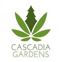 Cascadia-Gardens.png
