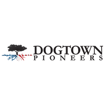 Dogtown-Pioneers.png