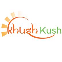 KhushKush.png