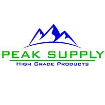 PeakSupply.png